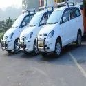 North India Car Rental Agra Car Rental