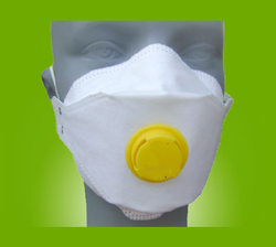 Welding Mask Series