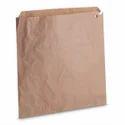 PP Laminated Kraft Paper Bag