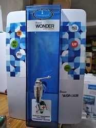 Gangajal Water Purifier