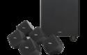 Denon 5.1 Home Theater Speaker System