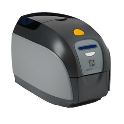 School ID Card Printer