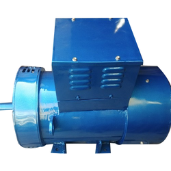 30 kVA AC Alternator