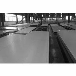 Ferralium 255 (S32550) Super Duplex Steel Plate