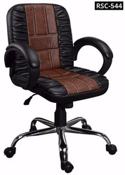 Stylish Director Chairs
