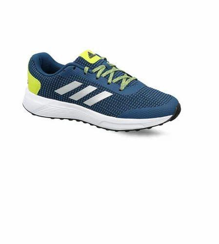 Men S Adidas Running Helkin 3 Shoes