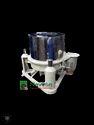 1.5 Hp Hydro Extractor