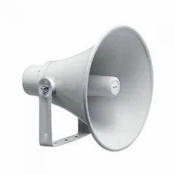 Abs Bosch LBC3492/12, Horn Loudspeaker, 2.65Kg, 30W