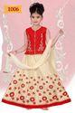 Eid festival Girls Lehengas dresses