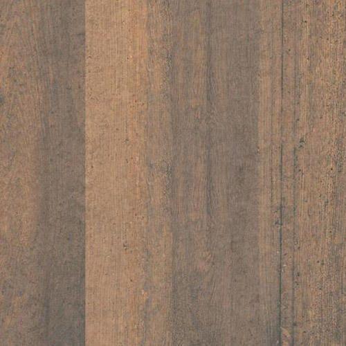 Maple Wood Floor Tiles Wood Floor Tiles Wood Flooring Tiles