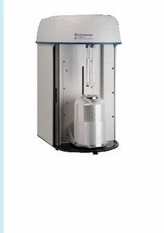 Gemini Model 2390 Surface Area And Porosity Analyzer