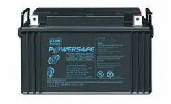 26ah Smf Battery