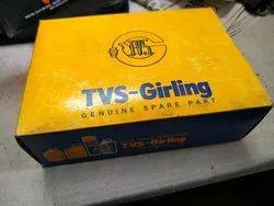 TVS Girling