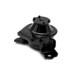Imported Hydraulic Mounting