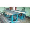 Designer Tiles Floor Tiles Making Machine