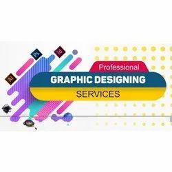 Digital Graphics Designing Service