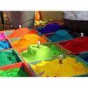 Festival Rangoli Powder