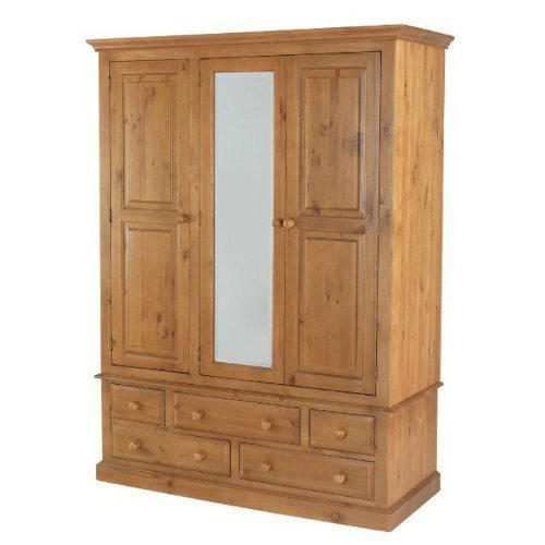 Creative Wooden Furniture. Modren Creative Pinewood Wardrobe And Creative Wooden  Furniture