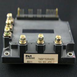 7MBP 150 RA 060 IPM Module