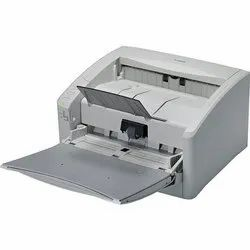 Canon DR M1060  Scanner