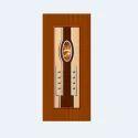 Brown Premium Laminated Door