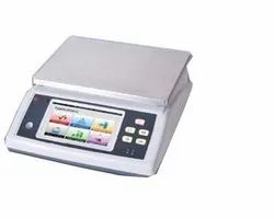 Class Weighing Scale (A7-60)
