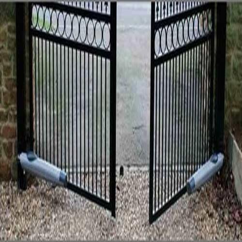 Door Gate Automation