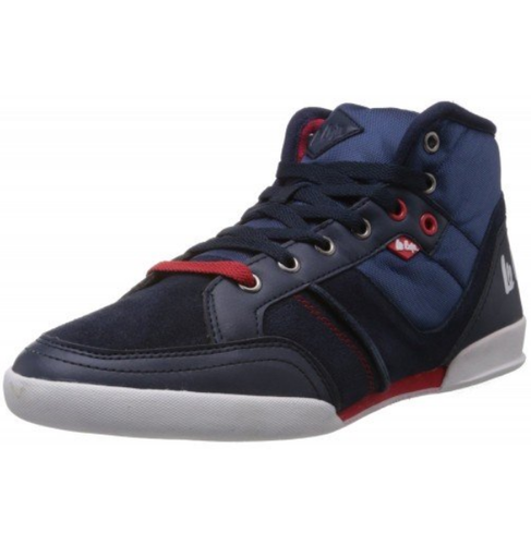 Lee Cooper Mens Running Shoes at Rs