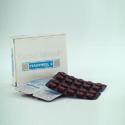 Prazopress 2 (Prazosin)