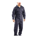 Chemical Resistant Coveralls