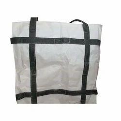 Salt Jumbo Bags