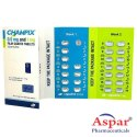 Champix 0.5 mg and 1 mg Kit