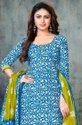 Deeptex Batik Plus Vol-8 Printed Cotton Dress Material Catalog Collection at Textile Mall Export