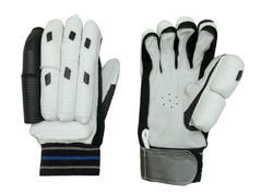 Cancas Cricket Batting Glove