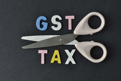 Private Limited Company GST Suvidha Provider, KYC