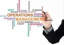 Operations And Management Services, Pan India, Service Provider