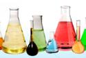 2-Propane Sulfonic Acid Sodium Salt AR (For HPLC)