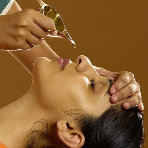 Sidha Treatment Service in Ernakulam, Tripunithura by Sree Agasthya