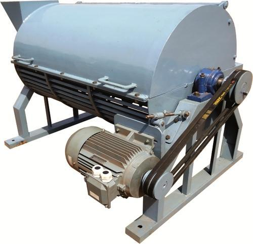 Sukumar Mini Coir Fibre Extraction Machine, 20 Hp, Rs 280000 /number | ID: 18920773273