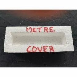 Meter Cover Thermocol Packaging Material