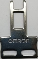 D4DSK1 - Door Key for D4NS - 1AF