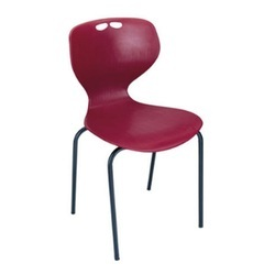 Smart Hotel Chair