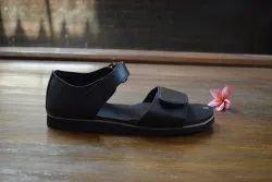 102 DG Soft Footwear