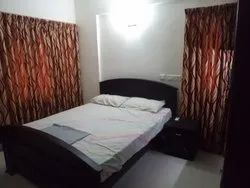 Daily Rental Apartments