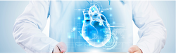 Cardiology And Cardiothoracic Surgery Treatments Services