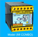 Mi Combo Electronic Control Unit