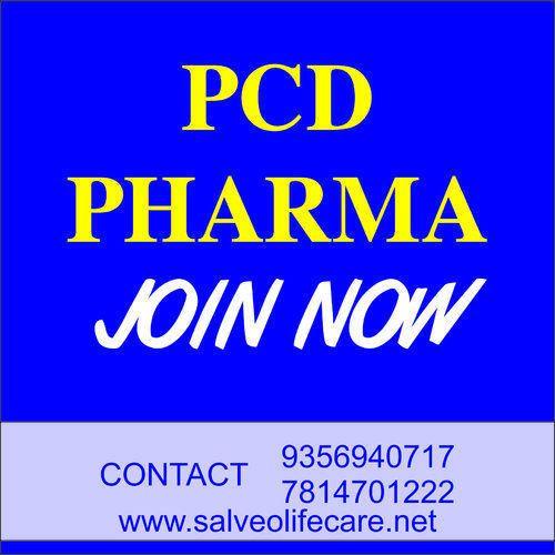 PCD Pharma Franchise in Gujarat - Pharma Franchise In INDIA