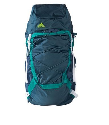 nice shoes various styles united kingdom Mens Outdoor Terrex 35 Backpack Retailer from Delhi