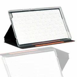 Flip Cover for Lenovo Tab4  (8.0) / 8504x