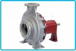 SS 304 Chemical Process Pump